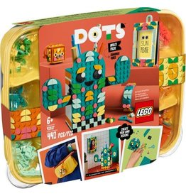 Lego LEGO DOTS: Multi Pack - Summer Vibes