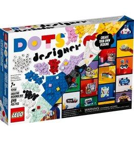 Lego LEGO DOTS: Creative Designer Box
