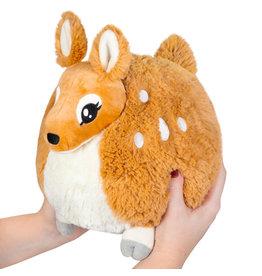 Squishable Mini Squishable Baby Deer