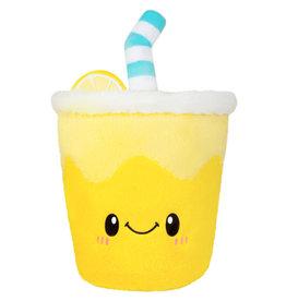 Squishable Squishable Comfort Food Lemonade