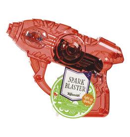 Toysmith Spark Blaster