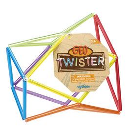 Toysmith Geo Twister