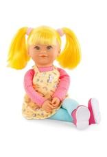 Corolle Corolle Rainbow Doll - Céleste