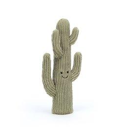 Jellycat JellyCat Amuseable Desert Cactus