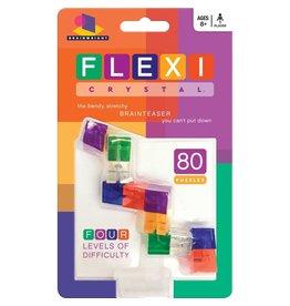 Flexi Puzzle Crystal
