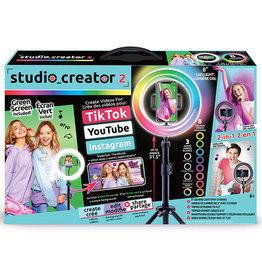 Studio Creator 2 - Video Maker Kit