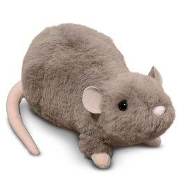 Douglas Ralph Rat