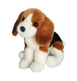 Douglas Balthezar Beagle