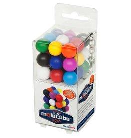 Mini Mefferts Keychain - Molecube
