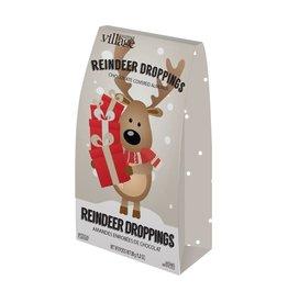 Gourmet Village Reindeer Droppings