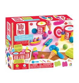 Tutti Frutti Tutti Frutti Ice Pops Trio Kit