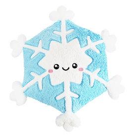Squishable Squishable Snowflake