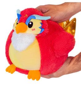 Squishable Mini Squishable Phoenix