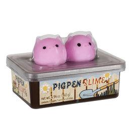 Toysmith Pig Pen Slime