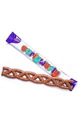 Cadbury Curly Wurly (British)