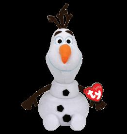 Ty Olaf - Medium