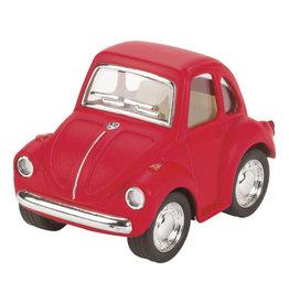 Toysmith Matte Volkwagen Beetle