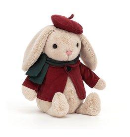 Jellycat JellyCat Dickensian Bunny