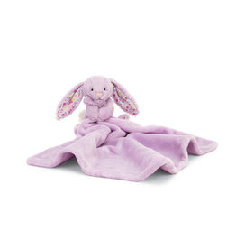 Jellycat Jellycat Blossom Jasmine Bunny Soother