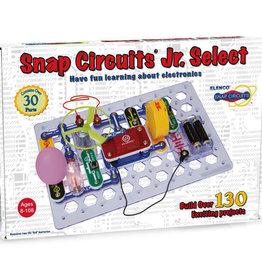 Elenco Snap Circuits Jr. Select