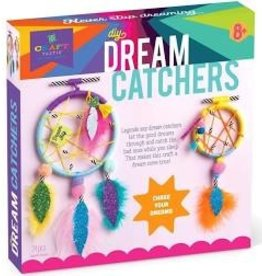 Ann Williams Dream Catcher Kit