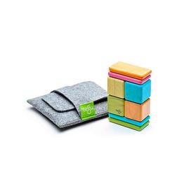 Tegu Original Pocket Pouch: Tints