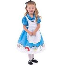 Little Adventures Alice Medium