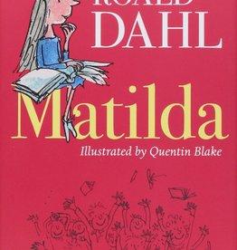 Random House/Penguin Matilda