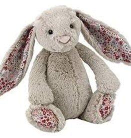 """Jellycat Blossom Posy Bunny 12"""""""