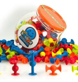 Fat Brain Toy Co Mini Squigz