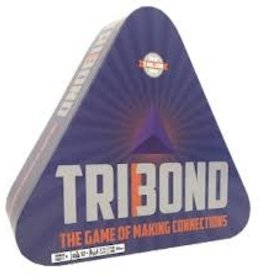 Everest Tribond