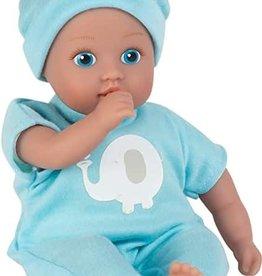 """Adora Baby Tot 8.5"""": Elephant Dream"""