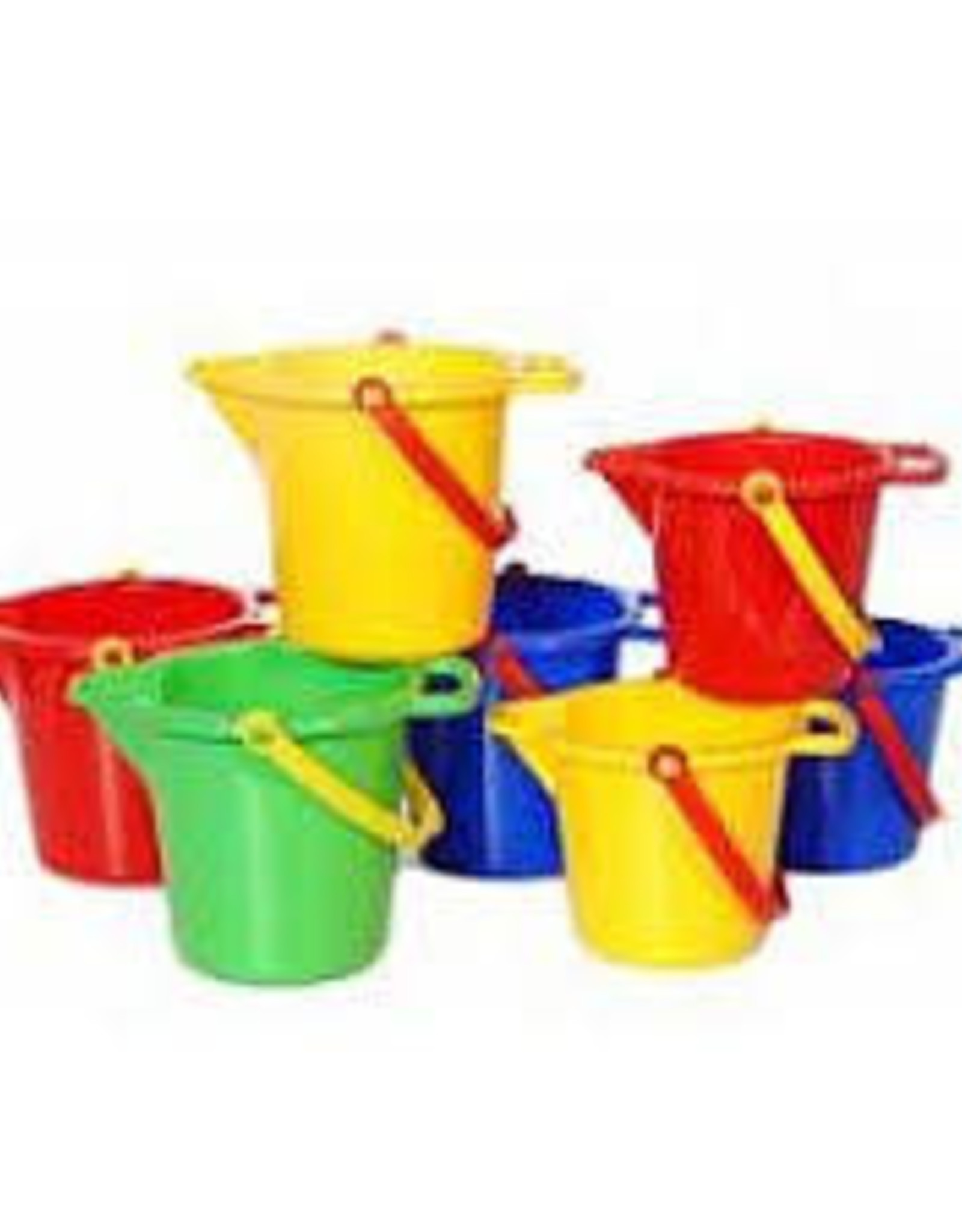The Original Toy Company Bucket Time w/ Spout