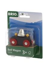 Ravensburger Bell Wagon