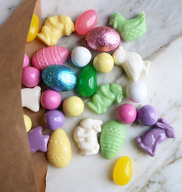 Shane Confectionery Easter Mix, 4oz