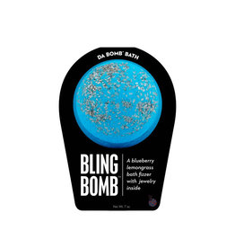 da BOMB Bling Bomb