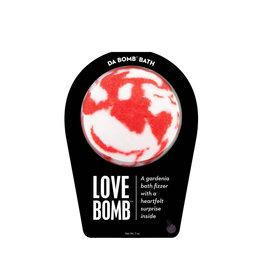 da BOMB Love Bomb