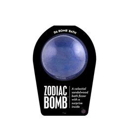 da BOMB Zodiac Bomb