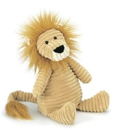 Jellycat Cordy Roy Lion: Medium 15""