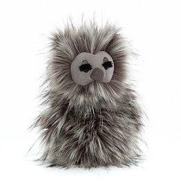 """Jellycat Gloria Owl: 10"""""""