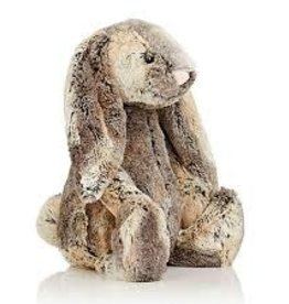 Jellycat Bashful Woodland Bunny: Huge 21""