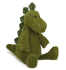 Jellycat Cordy Roy Dino: Medium 15""