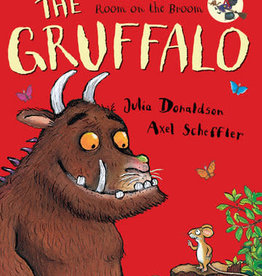 Random House/Penguin The Gruffalo