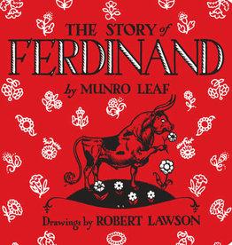 Random House/Penguin The Story of Ferdinand