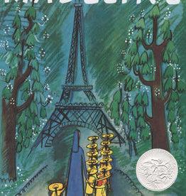 Random House/Penguin Madeline Board Book