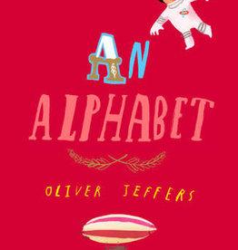 Random House/Penguin An Alphabet