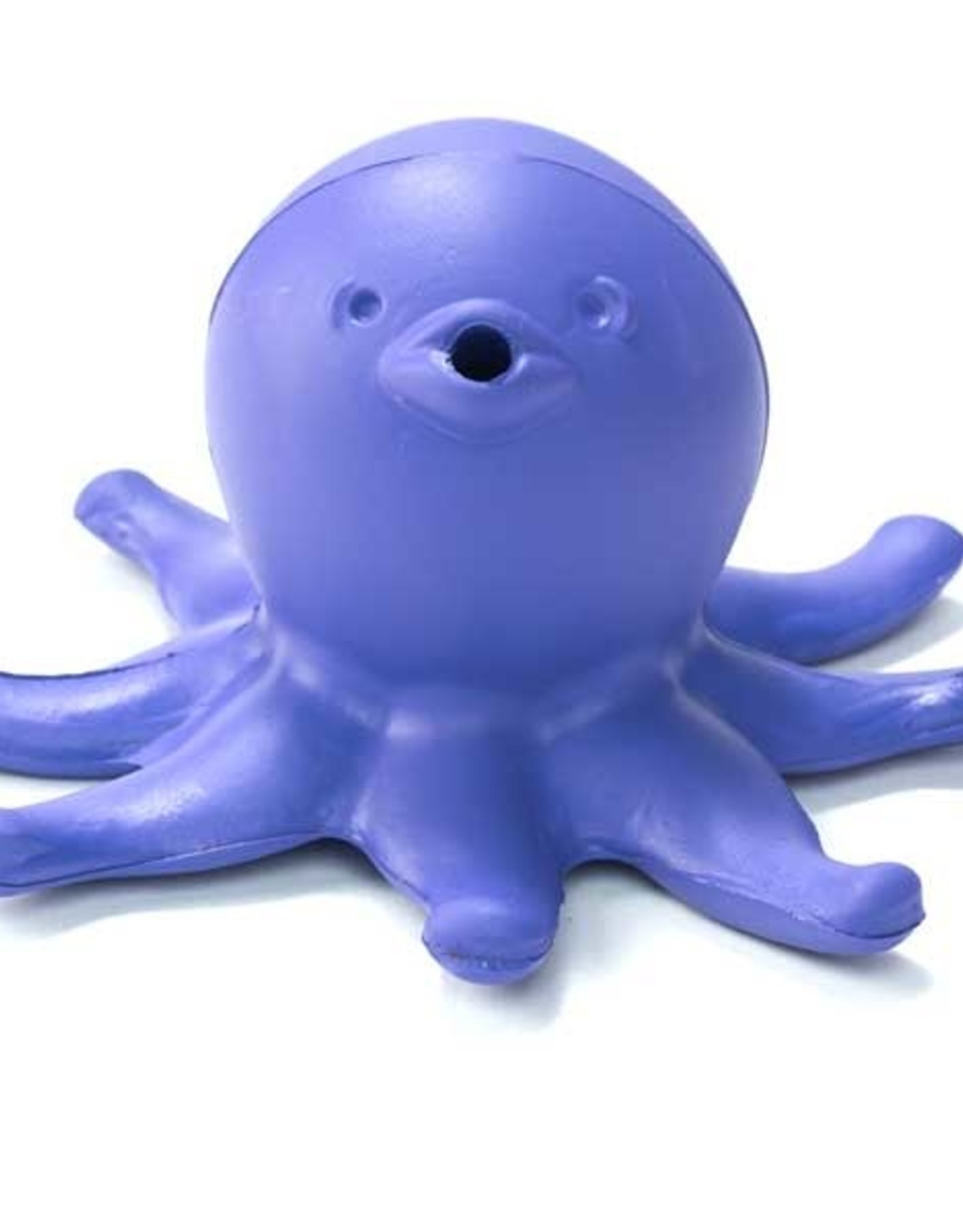 Begin Again Bathtub pals: Octopus