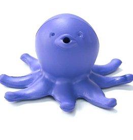 Begin Again Bathtub pals: Octopus