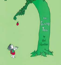 Harper Collins The Giving Tree