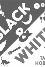 Harper Collins Black & White